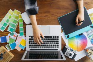 O papel decisivo do design nas organizações