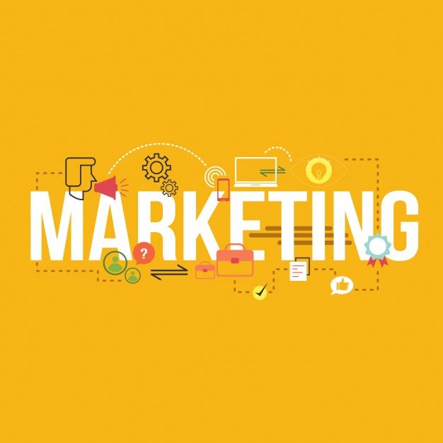 Marketing: O coração incompreendido das empresas