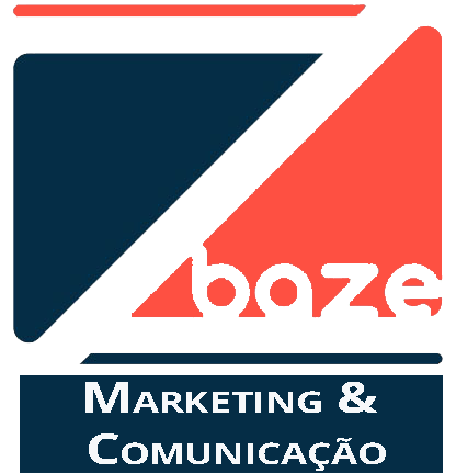BAZE Marketing